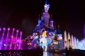 disneyland-paris-207081409